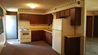 Home for sale: 208 N. Washington St., Delphos, KS 67436