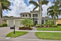 Home for sale: 10226 Golden Eagle Dr., Seminole, FL 33778