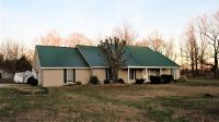 Home for sale: 380 Quisenberry Ln., Hopkinsville, KY 42211