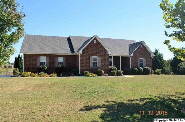 23520 West Clearmont Dr., Elkmont, AL 35620 Photo 1