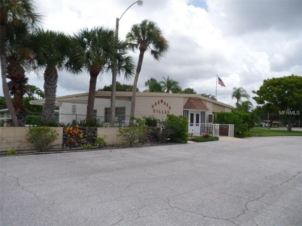 5006 Live Oak Cir., Bradenton, FL 34207 Photo 14