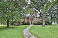 Home for sale: 254 N. Crestway St., Wichita, KS 67208