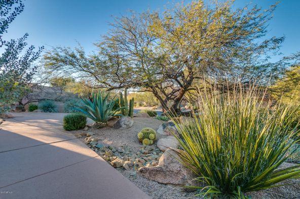 7453 E. Thorntree Dr., Scottsdale, AZ 85266 Photo 25