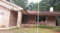 Home for sale: 2183 Spanish Oak Dr., Lillian, AL 36549