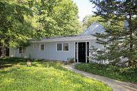 Home for sale: 80 Cranbury Rd., Princeton Junction, NJ 08550