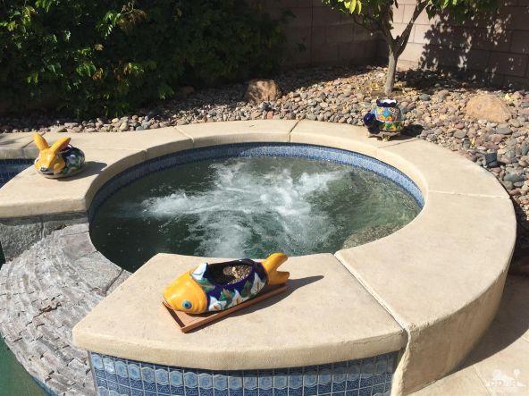 37339 Skycrest Rd., Palm Desert, CA 92211 Photo 24