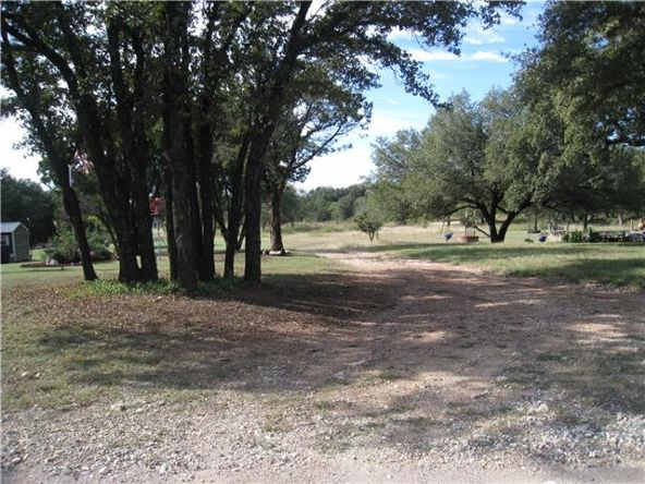 239 Tall Timber Trail, Whitney, TX 76692 Photo 2