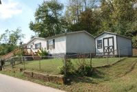 Home for sale: 343 Trimble Branch, Prestonsburg, KY 41653