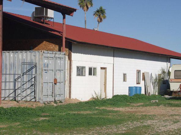 14700 S. Tuthill Rd., Buckeye, AZ 85326 Photo 5
