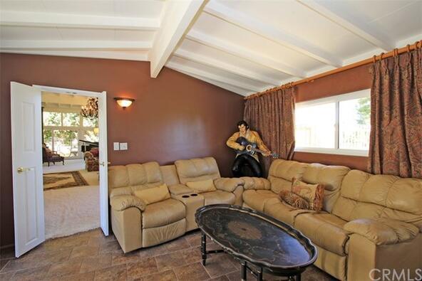 79842 Ryan Way, Bermuda Dunes, CA 92203 Photo 27
