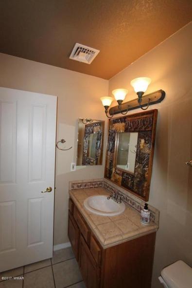570 S. Woodland Ln., Pinetop, AZ 85935 Photo 45