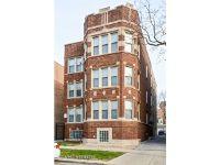 Home for sale: 1948 E. 72nd Pl., Chicago, IL 60649