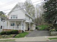 Home for sale: 41 Telegraph St., Binghamton, NY 13903