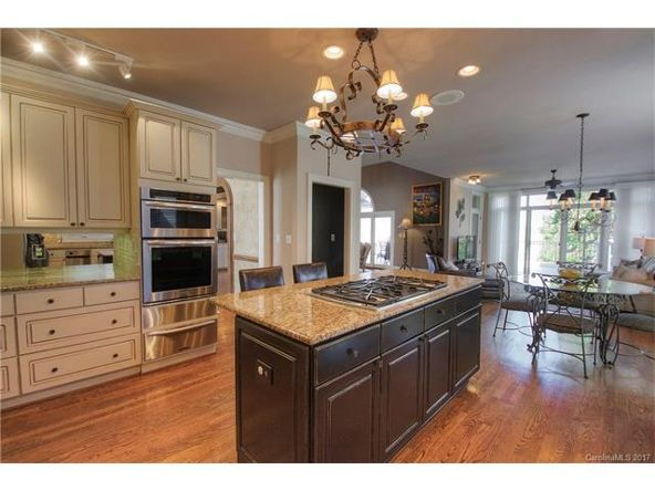 16027 Riverpointe Dr., Charlotte, NC 28278 Photo 13