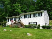 Home for sale: 170 State Route 37, New Fairfield, CT 06812