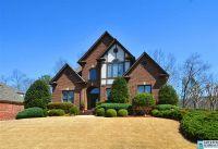 Home for sale: 170 Birch Creek Dr., Birmingham, AL 35242
