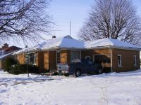Home for sale: 320 S. Division St., Waupun, WI 53963
