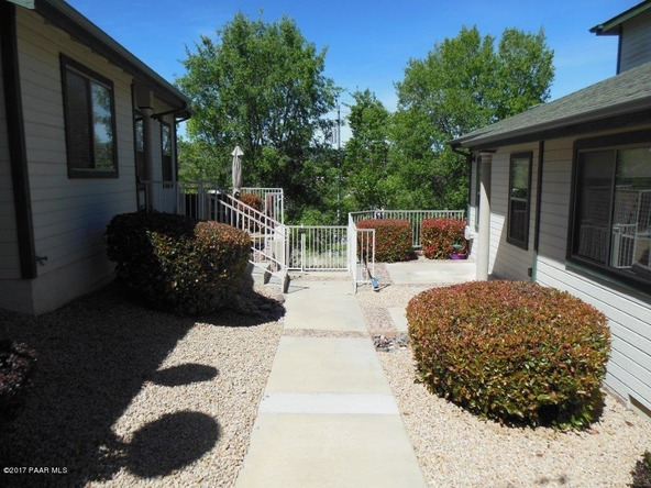 540 S. Cortez St., Prescott, AZ 86303 Photo 8