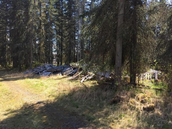 33145 Bolan St., Soldotna, AK 99669 Photo 3