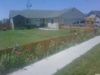 Home for sale: 530 S. 3rd E., Preston, ID 83263