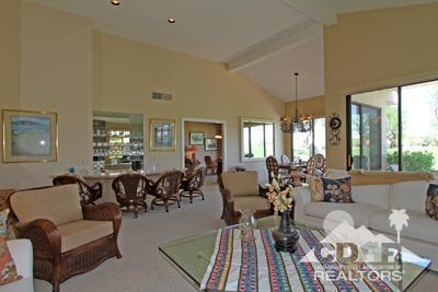 80437 Pebble Beach, La Quinta, CA 92253 Photo 6
