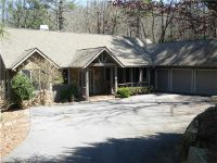 Home for sale: 59 Two Ponds Dr., Sapphire, NC 28774