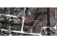 Home for sale: 248 N. Madera Rd., Avon Park, FL 33825