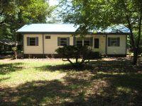 Home for sale: 130 Penn Ln., Eutawville, SC 29048