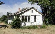 Home for sale: 415 Beaver St., Wibaux, MT 59353