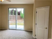 Home for sale: 2309 Signora Rosa Ct., Paso Robles, CA 93446