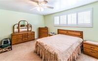 Home for sale: 706 S. Acacia Avenue, Rialto, CA 92376