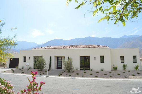 3057 Monte Sereno, Palm Springs, CA 92264 Photo 4
