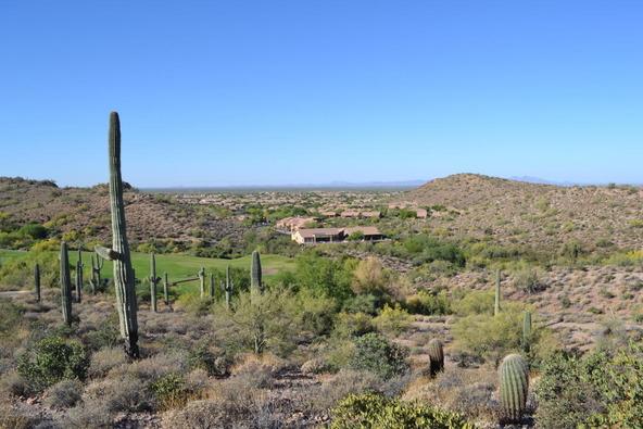 9030 E. Avenida Fiebre de Oro St., Gold Canyon, AZ 85118 Photo 6