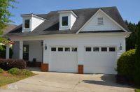 Home for sale: 212 Turnbridge, Peachtree City, GA 30269