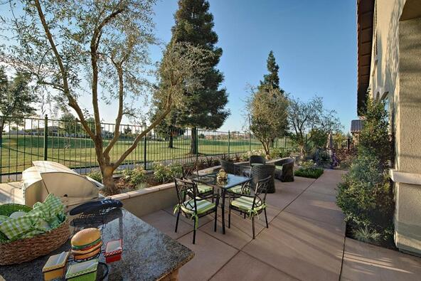 5651 N. Tisha Ave., Fresno, CA 93723 Photo 13