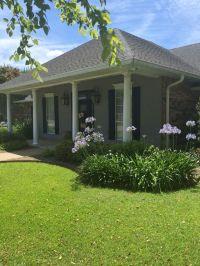 Home for sale: Coty, Alexandria, LA 71303