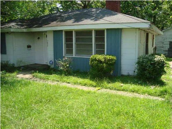 3852 Narrow Ln., Montgomery, AL 36104 Photo 4