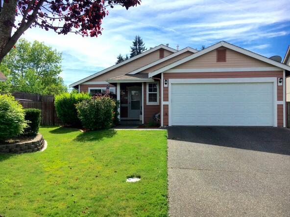 3726 178th St. E., Tacoma, WA 98446 Photo 6