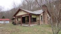 Home for sale: 1670 Pointer Creek Rd., Science Hill, KY 42553