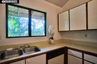 Home for sale: 15 Kulanihakoi St., Kihei, HI 96753