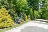 Home for sale: 71 Deer Ridge Rd., Manchester, VT 05255