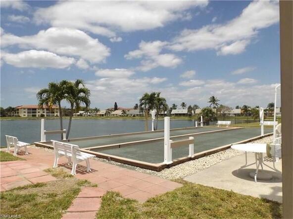 11110 Caravel Cir. ,#101, Fort Myers, FL 33908 Photo 21