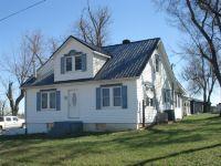 Home for sale: 1534 Ruddles Mills Rd., Paris, KY 40361
