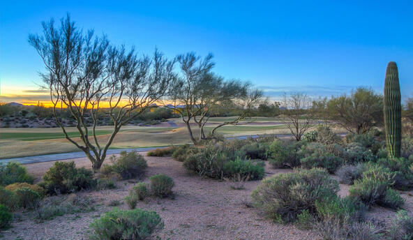 37733 N. 94th St., Scottsdale, AZ 85262 Photo 1