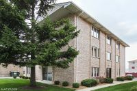 Home for sale: 9436 South Kolmar Avenue, Oak Lawn, IL 60453