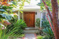 Home for sale: 545 Farallon Dr., Morgan Hill, CA 95037