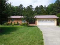 Home for sale: 186 Lansdowne Pl., Winston-Salem, NC 27107