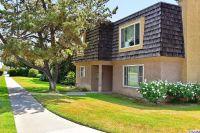 Home for sale: 8910 Huntington Dr., San Gabriel, CA 91775
