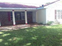 Home for sale: 712 Turnberry Dr., Melbourne, FL 32940