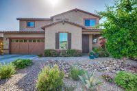 Home for sale: 11735 N. Sweet Orange, Oro Valley, AZ 85742